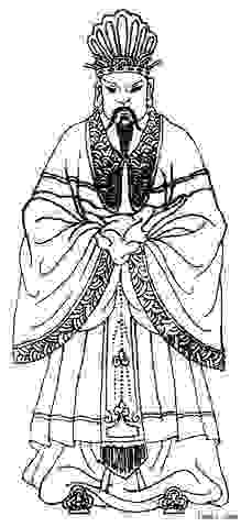 神仙人物6